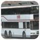 GD3353 @ 58M 由 維克 於 青山公路荃灣段西行面向眾安街巴士站梯(眾安街天橋梯)拍攝