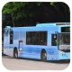 RG2991 @ 11D 由 SkyAngel 於 觀塘道西行麗晶花園巴士站梯(麗晶花園巴士站梯)拍攝
