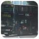 HZ1064 @ 720A 由 JX7466 於 太康街右轉嘉亨灣巴士總站門(嘉亨灣入站門)拍攝