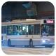 HA9560 @ 811 由 海星 於 堅尼地城海旁西祥街北面向中遠酒店梯(中遠酒店梯)拍攝