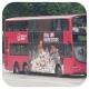 MC3782 @ 17 由 FT7052@40 於 何文田巴士總站出站梯(何文田出站梯)拍攝