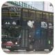 JE1364 @ 46X 由 FY 8389 於 美孚巴士總站入坑門(美孚入坑門)拍攝