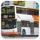 HN8234 @ E32 由 GK2508~FY6264 於 青敬路左轉長安巴士總站門(入長安巴總門)拍攝