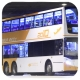 PF6849 @ S64 由 安東尼 於 東涌鐵路站巴士總站面向東涌鐵路站分站梯(東涌鐵路站分站梯)拍攝