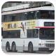 FT3339 @ 64K 由 FZ6723 於 廣褔道巴士站停站梯(廣褔道巴士站停站梯)拍攝