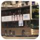 KX2260 @ 46 由 FB8617 x GX9743 於 欽州街與荔枝角道交界南行梯(荔枝角道396號梯 )拍攝