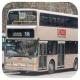 JN4092 @ 16 由 白賴仁 於 廣田巴士總站坑頭門(廣田巴總坑頭門)拍攝
