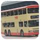 GA1948 @ 11D 由 GR6291 於 觀塘碼頭巴士總站坑尾梯(觀塘碼頭坑尾梯)拍攝