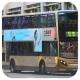 PC4053 @ 3M 由 肥Tim 於 蒲崗村道保良局張永慶中學梯(張永慶中學梯)拍攝