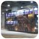 RG3894 @ 14X 由 TL1596 於 油塘巴士總站出坑梯(油塘巴總出坑梯)拍攝