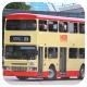GA1948 @ 23 由 肥Tim 於 觀塘碼頭巴士總站入坑門(觀塘碼頭入坑門)拍攝