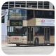 JD9456 @ 95 由 NE 714 於 佐敦渡華路巴士總站入站門(佐渡入站門)拍攝