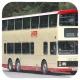 GK3895 @ 86C 由 白賴仁 於 錦英路上行面向錦英苑分站梯(錦英苑分站梯)拍攝
