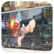 JE1364 @ 46X 由 GK2508~FY6264 於 美孚巴士總站入站梯(美孚巴總入站梯)拍攝