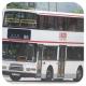 GX9743 @ 86 由 FB8617 x GX9743 於 小瀝源路右轉銀城街門(第一城門)拍攝