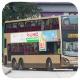 TM1508 @ 6F 由 ~CTC 於 新碼頭街背向九龍城碼頭巴士總站梯(入九碼巴總梯)拍攝