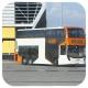 UD2499 @ NA41 由 SU SW TB edwin 於 機場博覽館巴士總站面向航展道梯(博覽館E22系梯)拍攝