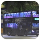 MM4353 @ N269 由 MM 4313 於 美孚巴士總站出坑梯(美孚出坑梯)拍攝