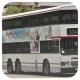 FD1436 @ 70K 由 程 於 華明邨巴士總站面對 70K 站梯(華明 70K 站梯)拍攝
