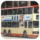 FT8575 @ 33A 由 FY 8389 於 葵涌道通道面向美孚鐵路站A出口梯(美孚鐵路站A出口梯)拍攝