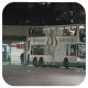 LB8103 @ 248M 由 JU5595 Roy 於 青衣鐵路站面對248M總站出坑梯(青衣鐵路站出站梯)拍攝