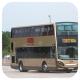 RT3476 @ 63X 由 MM 4313 於 田心路巴士總站梯(田心路巴士總站梯)拍攝