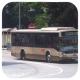 PG2693 @ 7B 由 FT7052@40 於 何文田巴士總站出站梯(何文田出站梯)拍攝