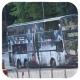 MJ6642 @ 203E 由 九龍灣廠兩軸車仔 於 蒲崗村道面向慈樂邨服務設施大樓梯(慈樂邨服務設施大樓梯)拍攝
