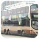 LF9149 @ 118 由 GK9636 於 深水埗東京街巴士總站泊坑梯(東京街泊坑梯)拍攝