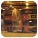 GM6785 @ 90 由 LR3241x263 於 交易廣場巴士總站入坑梯(交易廣場入坑梯)拍攝