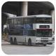 HS851 @ 26M 由 KZ2356 於 彩虹巴士總站坑尾梯(彩虹坑尾梯)拍攝
