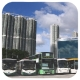 NEWBUS @ OTHER , VG5131 @ OTHER , RJ9835 @ OTHER , TU1242 @ OTHER 由 bo