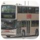 KC8419 @ 64K 由 JX7466 於 錦上路巴士總站入坑門(錦上路巴士總站入坑門)拍攝