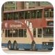 DT8162 @ 11C 由 jm1666 於 秀明道面向中秀茂坪分站梯(中秀茂坪分站梯)拍攝