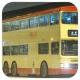 FZ7602 @ 74A 由 老闆 於 觀塘碼頭巴士總站坑尾梯(觀塘碼頭坑尾梯)拍攝