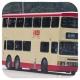 FY2213 @ 16 由 白賴仁 於 廣田巴士總站出站右轉碧雲道梯(廣田出碧雲道梯)拍攝