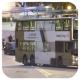 JH4035 @ 889 由 | 隱形富豪 | 於 安田街左轉入平田巴士總站梯(平田巴士總站梯)拍攝