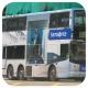 KX3088 @ 234X 由 FY 8389 於 長沙灣道面向長沙灣鐵路站A3出口梯(長沙灣鐵路站A3出口梯)拍攝