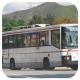 MT4228 @ 77K 由 GK2508~FY6264 於 小商路左轉元朗公路梯(博愛醫院梯)拍攝