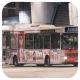 HC1932 @ 203C 由 RCX 於 麼地道巴士總站上客坑梯(麼地道上客坑梯)拍攝