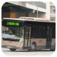 NV2520 @ 15A 由 白賴仁 於 慈雲山道右轉慈雲山北巴士總站門(慈北巴士總站門)拍攝