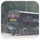 TC7191 @ 273D 由 水彩畫家 於 百和路右轉華明路門(景盛苑門)拍攝