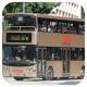 KT6487 @ 87B 由 白賴仁 於 汝州街右轉黃竹街門(黃竹街門)拍攝