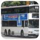FU2948 @ 279X 由 白賴仁 於 置福圍巴士站出站梯(置福圍梯)拍攝
