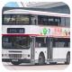 HT475 @ 23 由 NF9046 於 觀塘碼頭巴士總站入坑門(觀塘碼頭入坑門)拍攝