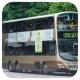 LN6648 @ 277X 由 FZ6723 於 一鳴路牽晴間巴士站梯(牽晴間梯)拍攝