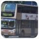 LN342 @ 948P 由 ♬★邊緣中的邊緣人★♬ 於 青衣鄉事會路右轉涌美路門(青衣消防局門)拍攝