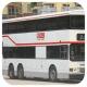 FM5444 @ 46X 由 GK2508~FY6264 於 美孚巴士總站入站梯(美孚巴總入站梯)拍攝