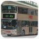 KT6487 @ 46X 由 白賴仁 於 美孚巴士總站入坑門(美孚入坑門)拍攝