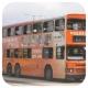 GA5505 @ 6C 由 Dennis34 於 九龍城碼頭巴士總站 6C 坑位梯(九碼 6C 坑位梯)拍攝